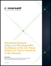Stand-Up-To-The-Demand-Conversant-White-Paper-July-2014