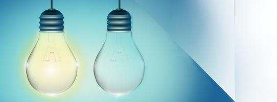 herolightbulb