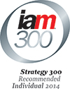 Strategy 300 Recommended Individual 2014